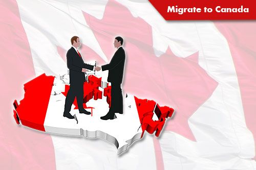 For new partners who are entering Canada will be given immediate permanent residency. Commitment to make modify of Canadian experience class to decrease the hurdle to immigration that have been forced on international students.