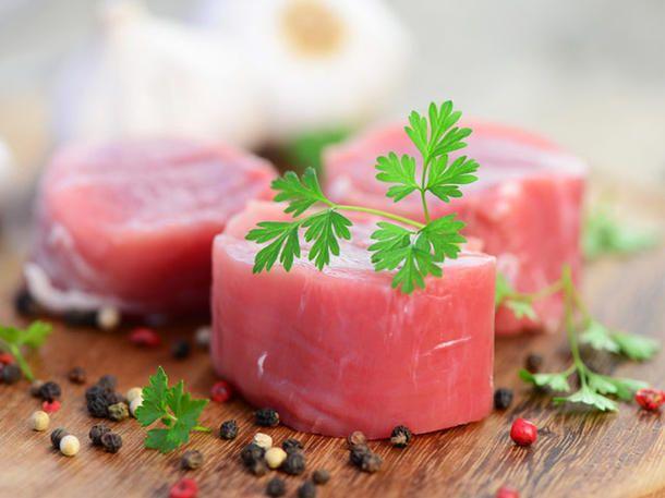 Vitamin B unterstützt nicht nur den Stoffwechsel, es ist auch wichtig für den Fettabbau im Körper und starke Nerven. Diese Lebensmittel enthalten die B-Vitamine.
