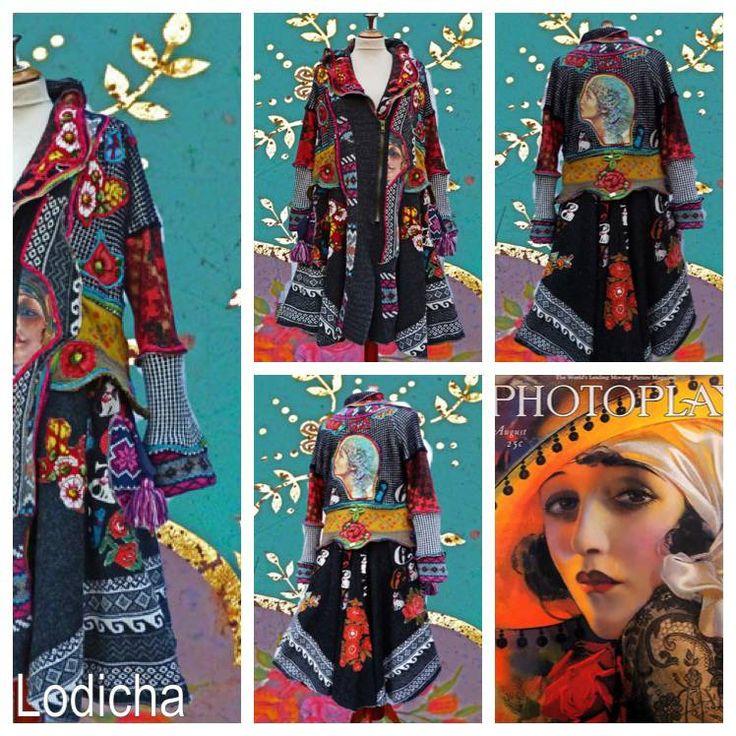 Cardigans | Lodicha.com