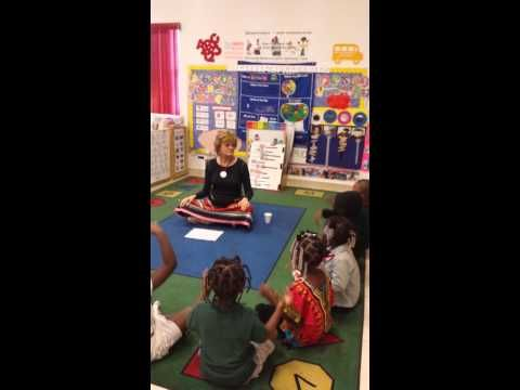 Heggerty phonemic awareness(1) - YouTube