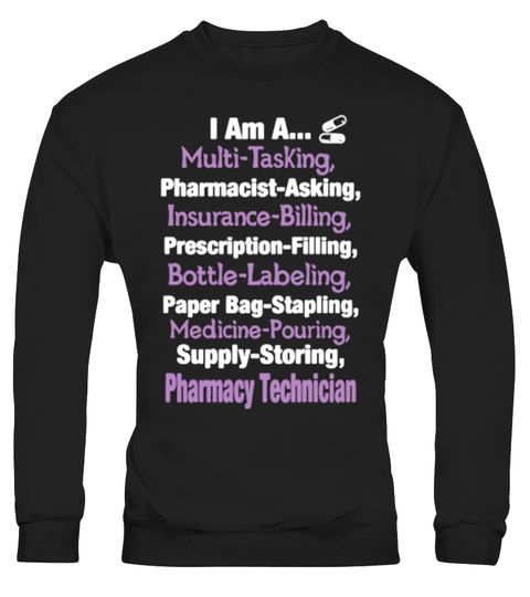 932 best Tshirt for Pharmacy Technician images on Pinterest - pharmacy technician letter