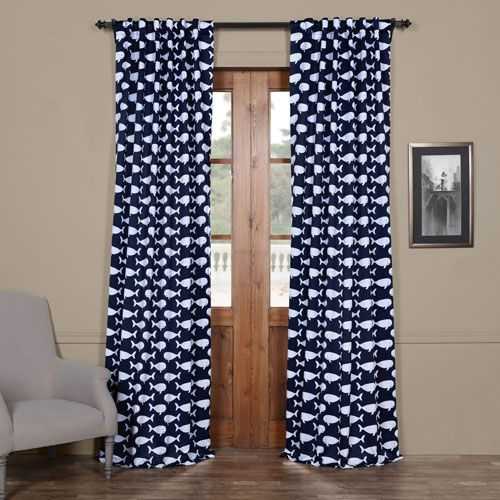 25 Best Ideas About Navy And White On Pinterest Navy And White Rug Navy Blue Rugs And White