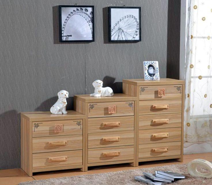 Inspiring Chest Of Drawers Designs In 30 Pics. Drawer DesignHome GoodsChest  Of DrawersMost BeautifulBedroom FurnitureDresser ...