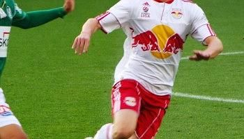 RB Leipzig No description http://www.MightGet.com/march-2017-1/unbranded-rb-leipzig.asp