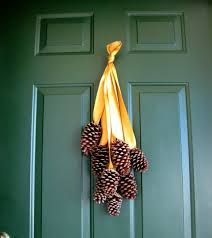 Thanksgiving decorations - Google Search