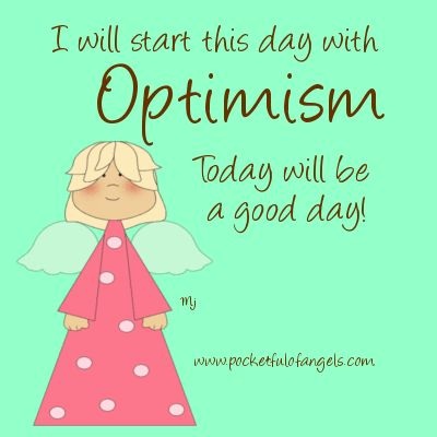 Parenting coaching  - To teach to our kids Positive thinking affirmation images - optimistic living - Mary Jac