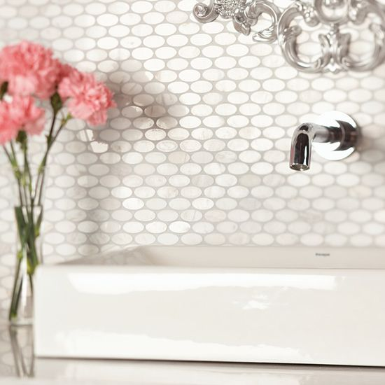 248 Best Tile Amp Stone Images On Pinterest My House Home