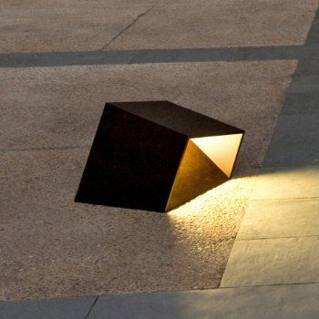 Break Pathway Light By Xucla & Alemany for Vibia $2,115.00 Usually ships within 3 to 5 business days.