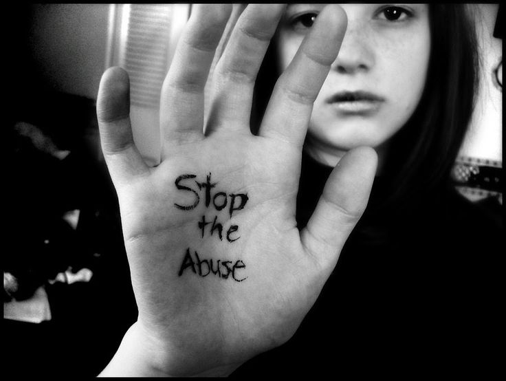 San Diego Child Abuse Attorneys - http://www.kerrylarmstrong.com/attorneys/