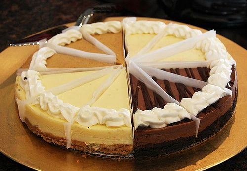 Cheesecake A Collection Of Ideas To Try About Food And
