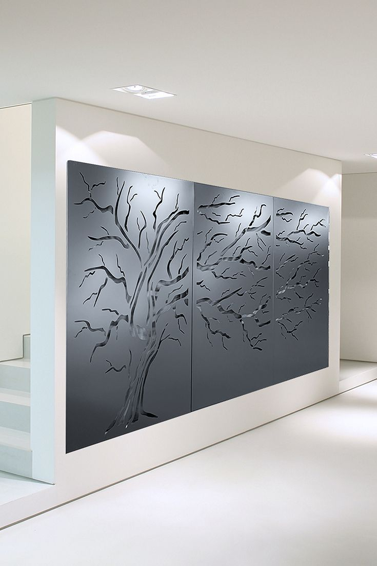 Wandbild Metall In 2020 Wandbilder Bilder Wand
