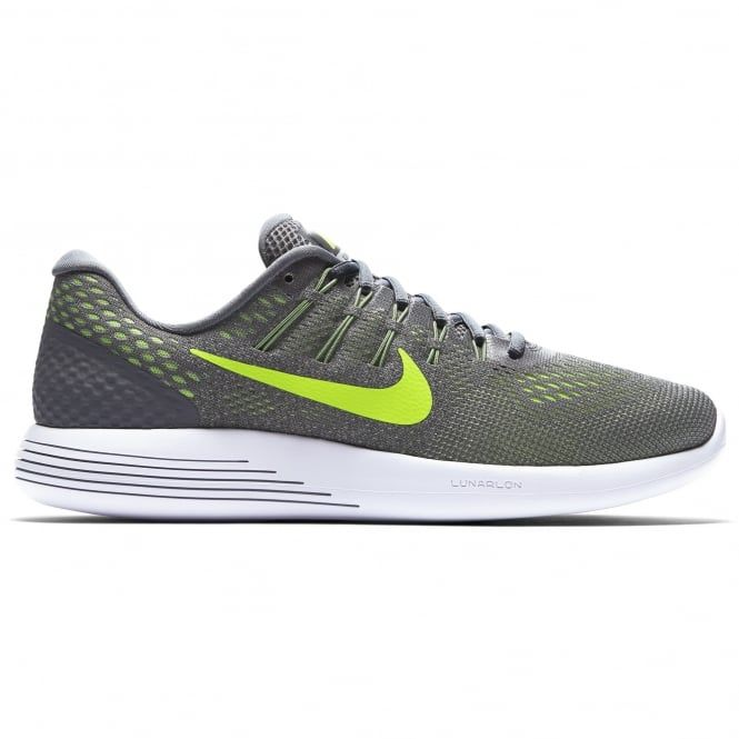 Nike Lunarglide 8 Running Shoes - The Ultimate Road Trip - Available at Intersport UK