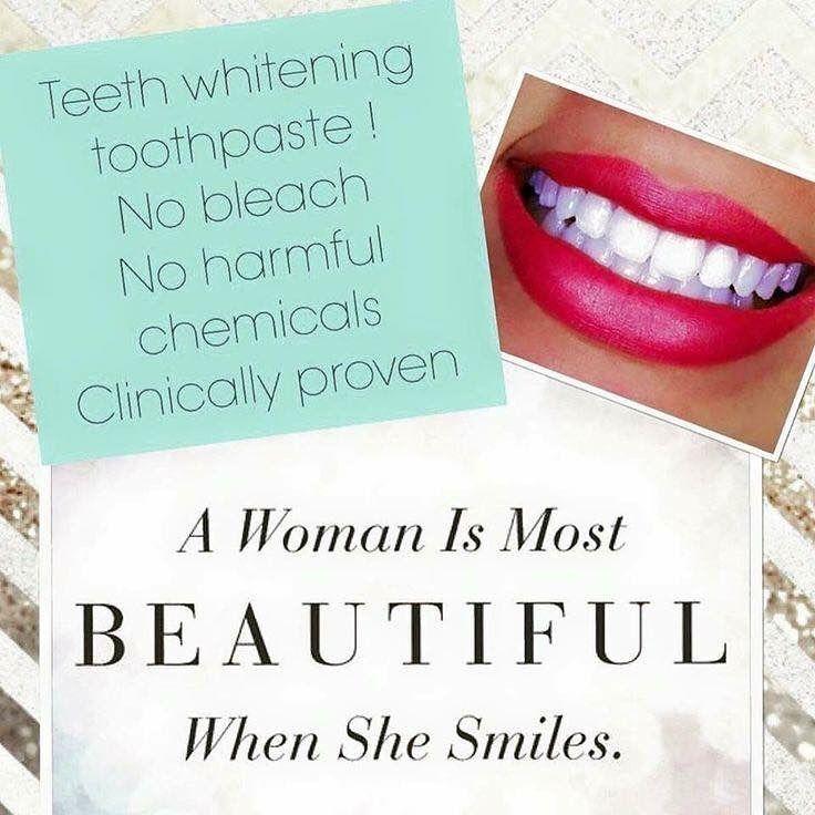 Top 5 Viral News Of The Week: Best 25+ Tooth Enamel Ideas On Pinterest