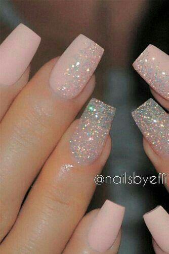 Best 25+ Elegant nail designs ideas on Pinterest | Pretty ...