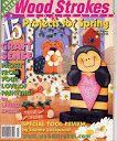 Wood Strockes-marzo 2001 - mar montoro - Álbumes web de Picasa