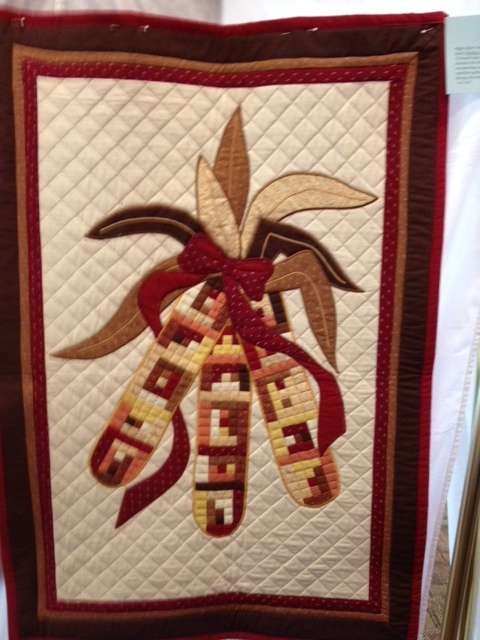 223 Best Fall Quilting Images On Pinterest