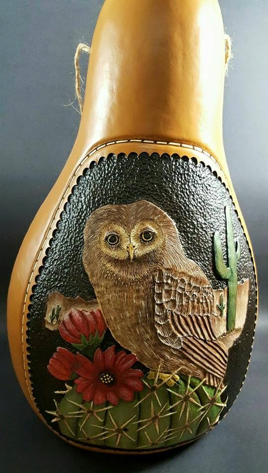 39 Best Images About Owls On Pinterest Wood Crafts