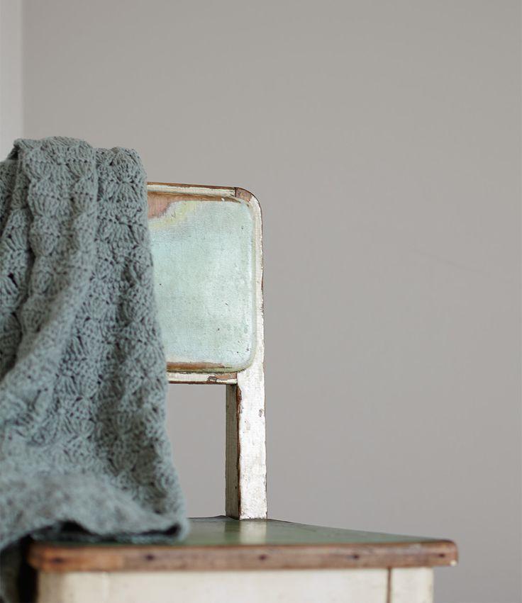 11 besten no 02 nebel im november bilder auf pinterest feine farben nebel und wandgestaltung. Black Bedroom Furniture Sets. Home Design Ideas