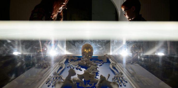 Richard III : son analyse ADN révèle une infidélité dans la lignée de la monarchie britannique.