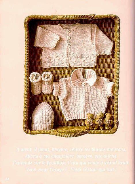 bb tricots - Les tricots de Loulou - Picasa Web Albums