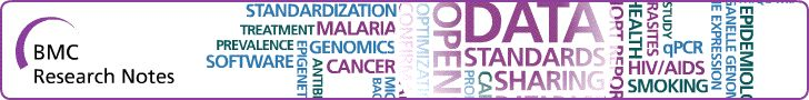 Nutrition Journal | Full text | An anti-inflammatory diet as treatment for inflammatory bowel disease: a case series report
