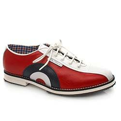 ben sherman shoes - Google Search