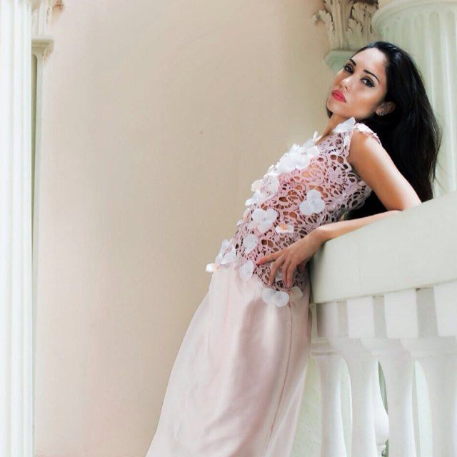 Design by Dino Dzinovic   ph: Alessando Mazzucchi model: Francesca Delli Carri  #love #shooting #moda #tweegram #photooftheday #me #instamood #cute #iphonesia #fashion #summer #italy #igers #picoftheday #food #instadaily #instagramhub #beautiful #girl #iphoneonly #instagood #bestoftheday #elegant #picstitch #dinodzinovic #webstagram #fashion #bafe #balkanartfashionevent