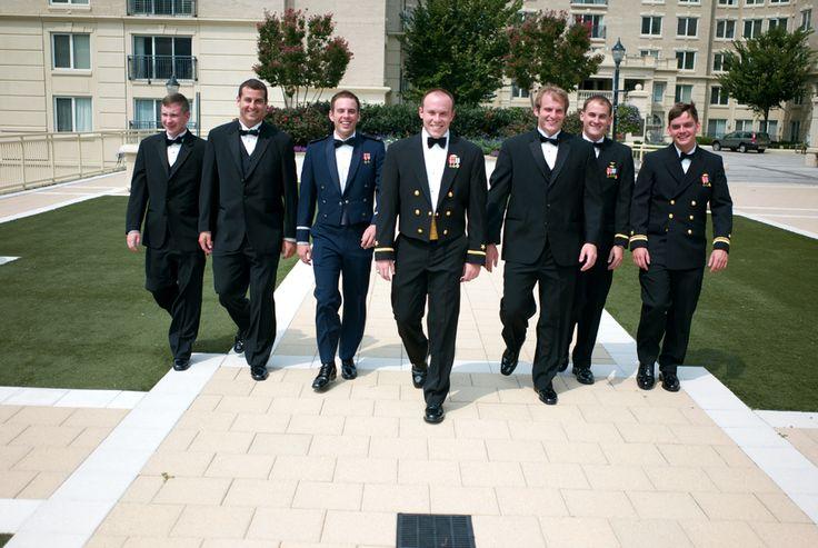 memorial day race marin