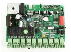 17 Best Images About Circuit Control Boards For Gate