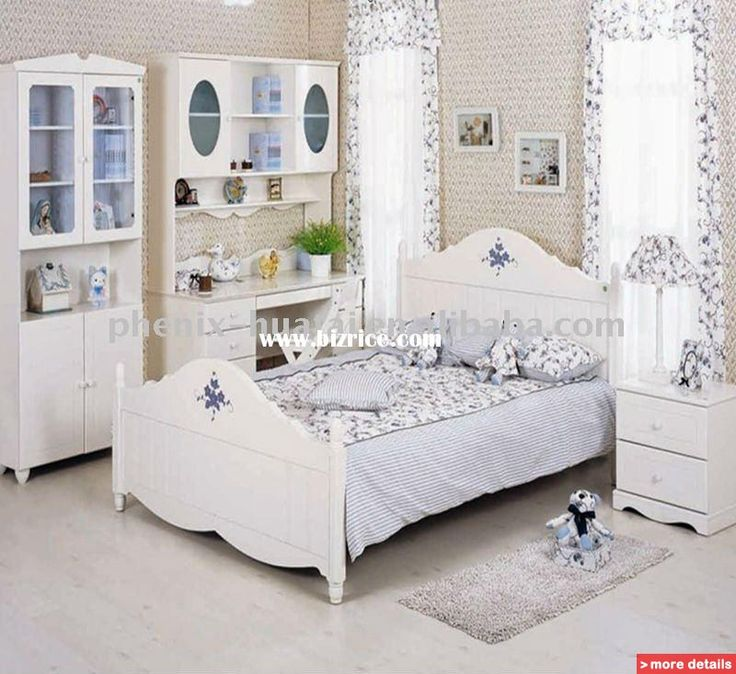 17 best ideas about french provincial decorating on - French style bedroom furniture sets ...
