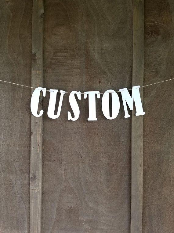 Custom Banner   7