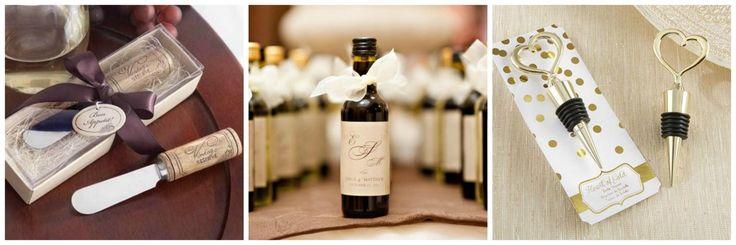 """Vuoi rendere originale e raffinato il giorno del tuo matrimonio? Allora il wine wedding è il tema giusto per te. Viene a scoprire le nostre idee """"vinicole"""""""