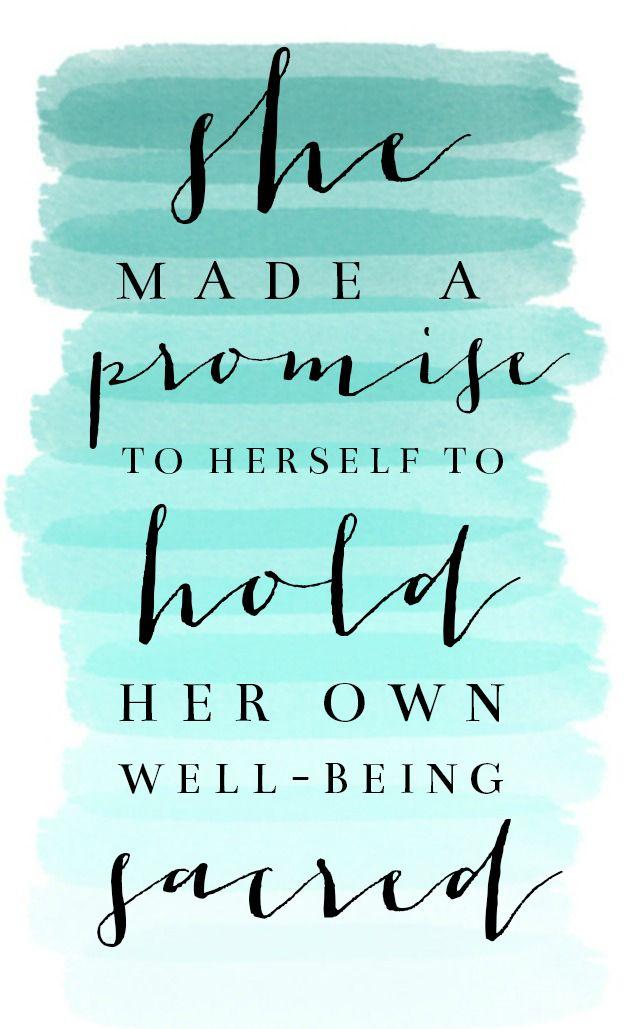 67941f5bf35b1f05b89c06d58b593a53--she-is-quotes-self-care-quotes.jpg