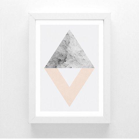 Geometrics 4 – Bentzenberg