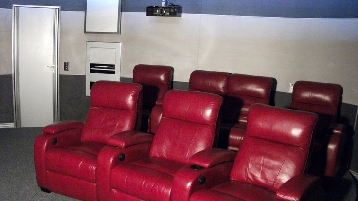 Cinema360 Store - Cinema 360 Infinity custom Movie seating., Euros1,500.00 (inc Tax) Euros1,219.51 (exc Tax) (http://www.customcinema360.com/cinema-360-infinity-custom-movie-seating/)
