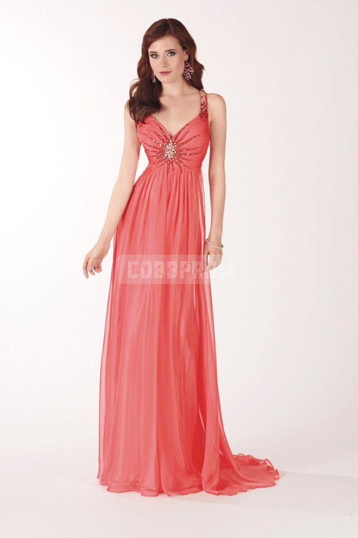 21 best ideas for my dress images on Pinterest | Ballroom dress ...