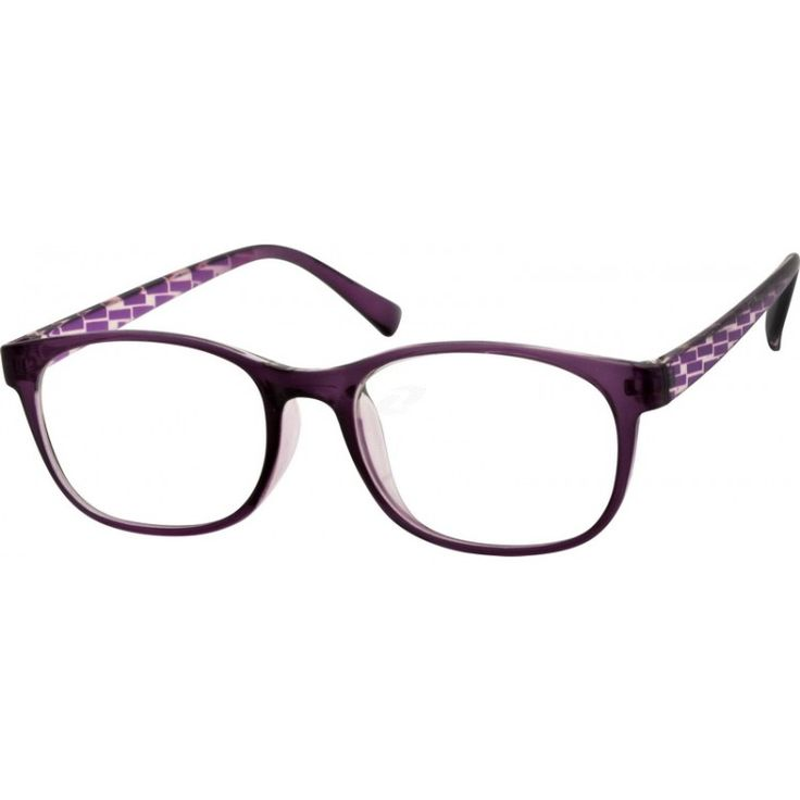 This full rimmed flexible plastic frame is both comfortable and stylish. They will have you looking smart and fashionabl...Price - $15.95-7d2VLgRK