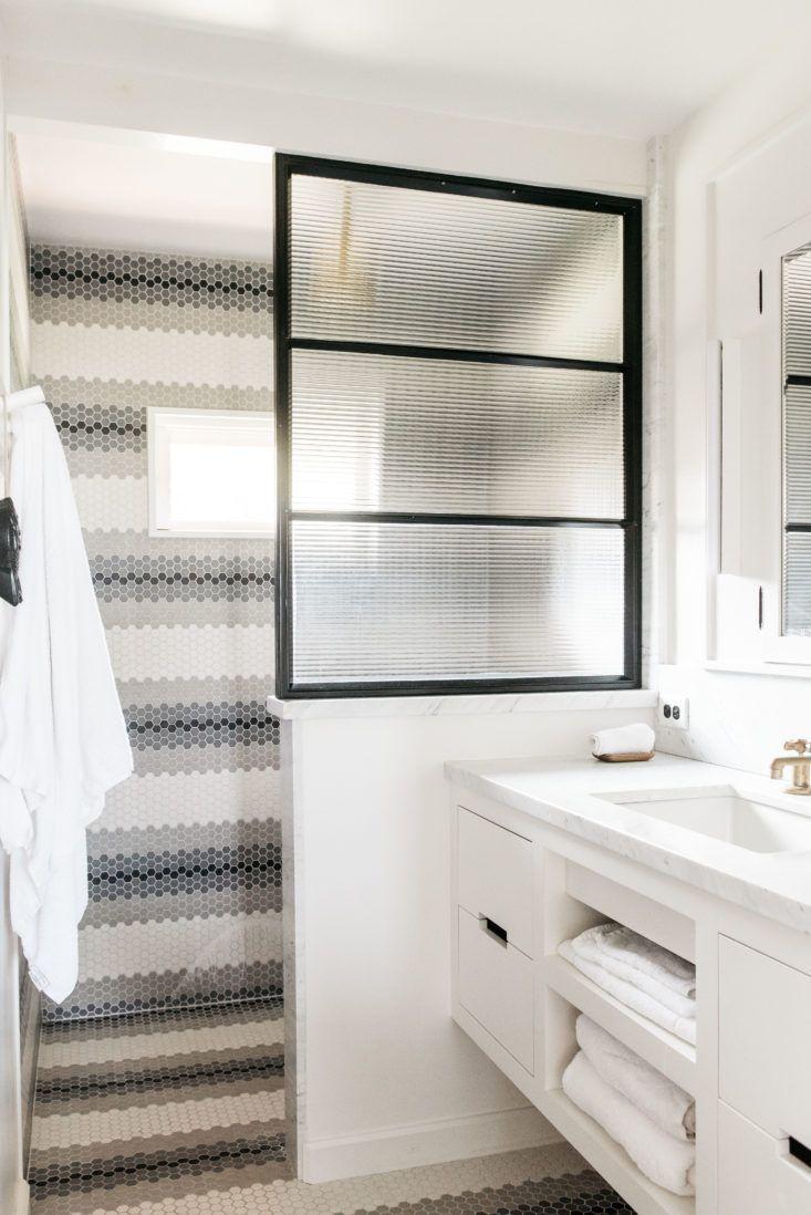 513 best Great Bathroom Design images on Pinterest | Bathrooms ...
