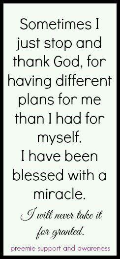 AMEN ! Thank you JESUS