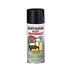 Stops Rust® Rust Reformer Product Page
