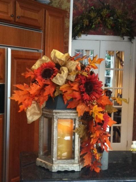 25  unique floral swags ideas on pinterest
