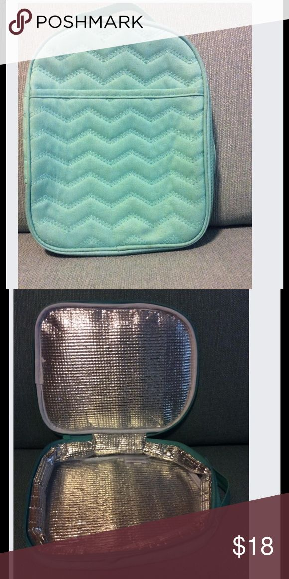 Thirty one lunch bag Thirty one lunch bag Thirty one Bags