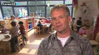 M.I. implementatie op de basisschool - Video - leraar24