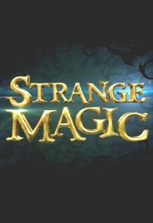 Here To View Ansehen hindi CineMagz Strange Magic Download Sex Filmes Strange Magic Premium Film Regarder Strange Magic 2016 Streaming Strange Magic Complete Film Online #MovieMoka #FREE #CineMaz This is Complet