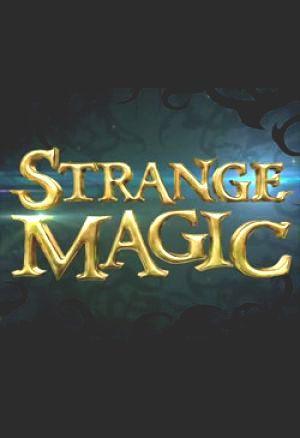 Here To View Ansehen hindi CineMagz Strange Magic Download Sex Filmes Strange Magic Premium Film Regarder Strange Magic 2016 Streaming Strange Magic Complete Film Online #MovieMoka #FREE #CineMaz This is Complet