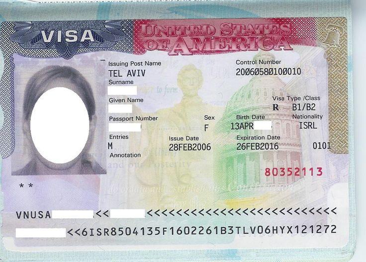 67946d4e582fc796ff6613c4e20f3c16  visa places to visit - Check Status Of My Us Visa Application