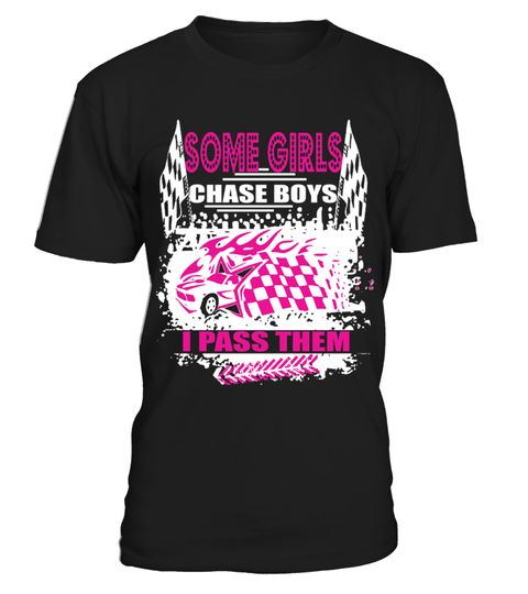 # Auto Racing Girls Shirt T Shirt .  HOW TO ORDER:1. Select the style and color you want: 2. Click Reserve it now3. Select size and quantity4. Enter shipping and billing information5. Done! Simple as that!TIPS: Buy 2 or more to save shipping cost!This is printable if you purchase only one piece. so dont worry, you will get yours.Guaranteed safe and secure checkout via:Paypal | VISA | MASTERCARD