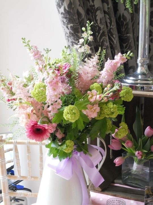 Best Wedding Flowers Images On Pinterest Marriage Flowers