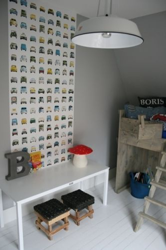 86 beste afbeeldingen over kamer jelte op pinterest for Behang kamer