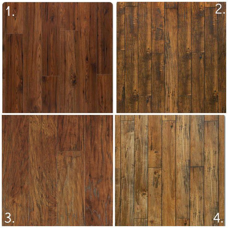 Top 25 best rustic laminate flooring ideas on pinterest for Rustic floors of texas